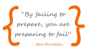 fail-to-plan-plan-to-fail-quote-ben-franklin