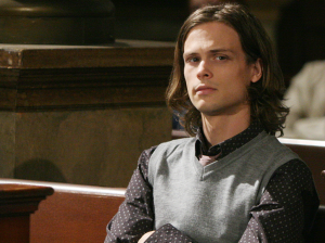 Spencer-Reid-criminal-minds-35794927-1024-768