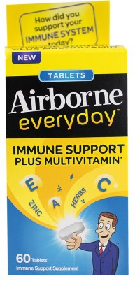 Airborne-Everyday-Immune-Support-Plus-Multivitamin-647865899198