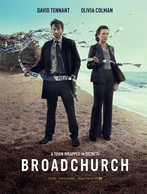 broadchurch-poster